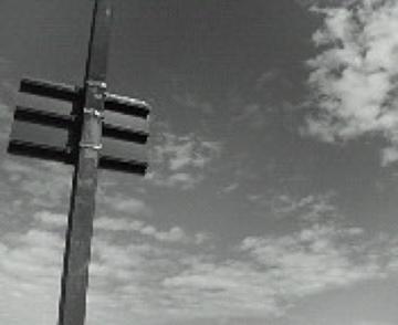 115027102006〜00.jpg